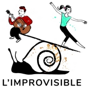 La cie Improvisible